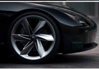 Best Techinal Automotive Universities Awesome 513 Best Yd Automotive Images In 2020