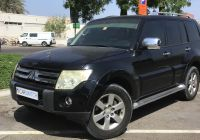 Best Used Car Websites Inspirational Buy & Sell Used Pajero In Uae at Best Prices From Carswitch