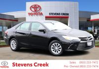 Best Used Car Websites Luxury San Jose & Bay area Ca Used toyota Dealer