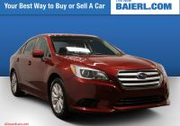 Best Used Cars Under 10000 Inspirational Pre Owned toyota Camry Express