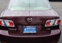 Best Used Cars Under 15000 Beautiful Used Mazda for Sale Seattle Wa