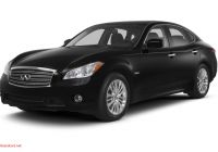 Best Used Cars Under 5000 Beautiful 2013 Infiniti M35h Specs and Prices