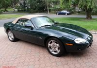 Best Used Cars Under 5000 Best Of Pin On Jaguars for Sale