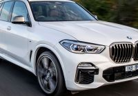 Best Used Cars Under 5000 New Bmw X5 2019 Review