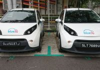 Best Used Hybrid Cars Best Of Carsharing