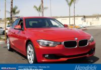 Best Used Luxury Cars Best Of Supercars Gallery Bmw Used Cars