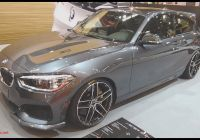 Best Used Luxury Cars Unique Bmw 320i 2016 Price – the Best Choice Car