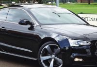 Best Used Luxury Cars Unique ised Audi – the Best Choice Car