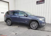 Best Used Small Suv Beautiful Beautiful 3rd Row Seating Used Vehicles for Sale 3rd Row