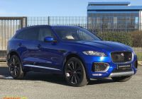 Best Used Small Suv Elegant All Used Cars for Sale Awesome Best Used 2016 Jaguar F Pace