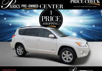 Best Used Small Suv Lovely Used 2012 toyota Rav4 for Sale at Parks Pre Owned Center
