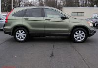 Best Used Suv Under 10000 Awesome Used Vehicles Between $1 001 and $10 000 for Sale In Madison