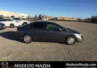 Best Used Suv Under 20000 Best Of Used Cars Under $10 000 Near Stockton