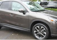 Best Used Suv Under 20000 Elegant Pre Owned 2016 Mazda Cx 5 Grand touring Awd Awd Sport Utility