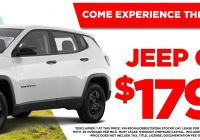 Best Used Suv Under 20000 Inspirational 55 Used Cars Trucks and Suvs In Stock Serving orange