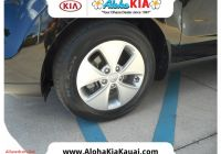 Best Used Suv Under 20000 Inspirational Special or Used Vehicles for Sale In Kaneohe Hi Aloha Kia