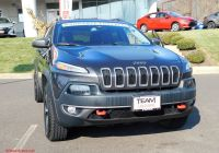 Best Used Suv Under 20000 Lovely 2015 Jeep Cherokee Latitude