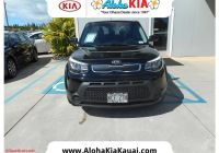 Best Used Suv Under 20000 New Special or Used Vehicles for Sale In Kaneohe Hi Aloha Kia