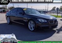 Best Vin Check Site Fresh Used Cars for Sale Clinton Nc Best Of Clinton Inc