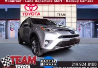 Best Vin Check Site Luxury 13 Certified Pre Owned toyotas In Stock
