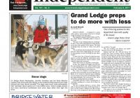 Better Than Carfax Awesome Grand Ledge Independent by Lansing State Journal issuu