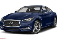Blue Book Used Cars Beautiful 2019 Infiniti Q60 Coupe Convertible Check More at
