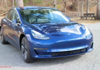 Blue Tesla Model 3 Beautiful why Haven T You Bought A Tesla Model 3 yet Take Our Twitter