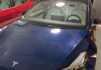 Blue Tesla Model 3 Best Of Ly because I Had Been Struggling to Find Pictures Of A