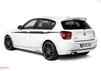Bmw 128i Awesome Ac Schnitzer Bmw 1 Series Coupe F20 2011 Widescreen Exotic