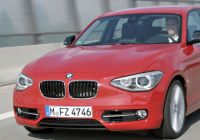 Bmw 128i Best Of Pin On F20 1 Series Hatchback