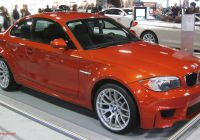 Bmw 128i Lovely 2011 Bmw 1 Series M Base 2dr Rear Wheel Drive Coupe 6 Spd
