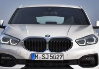 Bmw 128i New Bmw 1 Series Latest News Reviews Specifications Prices