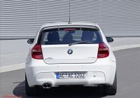 Bmw 135i Beautiful Ac Schnitzer Bmw 1 Series M Coupe 2012 Exotic Car Picture