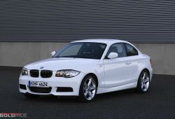 Best Of Bmw 135i