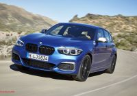 Bmw 135i for Sale Fresh Bmw is Out Testing Prototypes for Its Next Generation 1