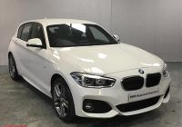 Bmw 135i for Sale Fresh Used Bmw 1 Series Cars for Sale with Pistonheads