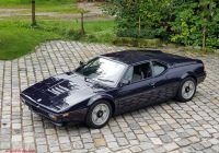 Bmw 1m for Sale Lovely 1979 Bmw M1 2 Hand Classic Driver Market