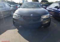 Bmw 2 Series for Sale Awesome 2017 Bmw 2 Series Coupe M240i
