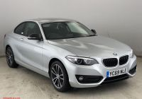 Bmw 2 Series for Sale Best Of Used 2019 Bmw 2 Series F22 220d Xdrive Sport Coupe B47 2 0d