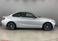 Bmw 2 Series for Sale New Used 2019 Bmw 2 Series F22 220d Xdrive Sport Coupe B47 2 0d
