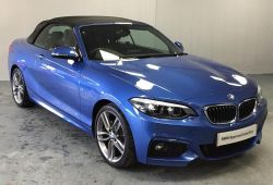 Awesome Bmw 2 Series for Sale