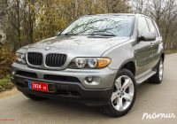 Bmw 2005 Lovely 2007 Bmw X5 3 0d — Mömus