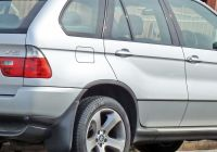 Bmw 2005 Lovely theory Bmws Have Been Ting Uglier In the Front but