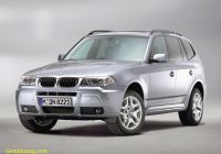 Bmw 2006 New Bmw X3 2 0d Mt 177 Hp