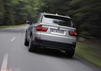 Bmw 2010 Best Of Bmw X5 3 0d