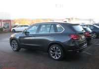Bmw 2010 Fresh File Bmw X5 3 0d F15 Wikimedia Mons