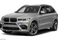 Bmw 2012 Lovely 2018 Bmw X5 M Specs and Prices