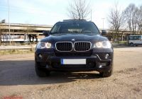 Bmw 2012 Luxury Guitigefilmpjes Picture Update Bmw X5 Xdrive30d Lci 2012