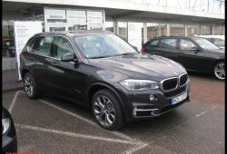 Awesome Bmw 2013