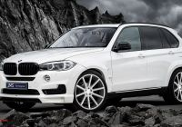 Bmw 2014 New 2014 Bmw X5 M50d Hd Wallpaper Background Image 2015 X6 Bmwpack